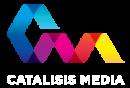 Catalisis Media